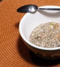 raw_porridge