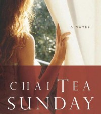 chai_tea_sunday