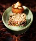 vegan-italian-quinoa-cake-234x300