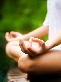 meditation-image