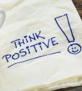 positive-thinking-article