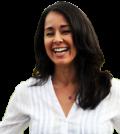 Jeanette Sousa