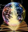 spiritual-reading