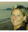 Daria Gimon, Personal Empowerment Coach