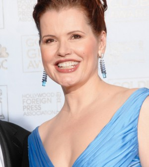 geena davis 1996geena davis young, geena davis instagram, geena davis height, geena davis actress, geena davis wiki, geena davis face, geena davis 2015, geena davis stuart little, geena davis imdb, geena davis plastic surgery, geena davis joven, geena davis grey's anatomy, geena davis 1996, geena davis face shape, geena davis long kiss goodnight, geena davis 2013, geena davis vk, geena davis oscar, geena davis marido, geena davis daughter