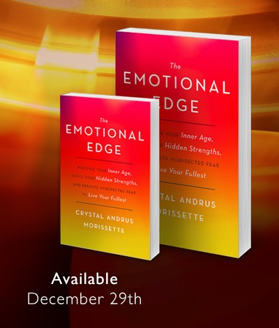 banner_the_emotional_edge_400X470