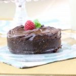 raw-brownie-recipe-image-0