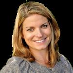 Julie Etter headshot