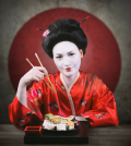 Japan.SimplyWoman