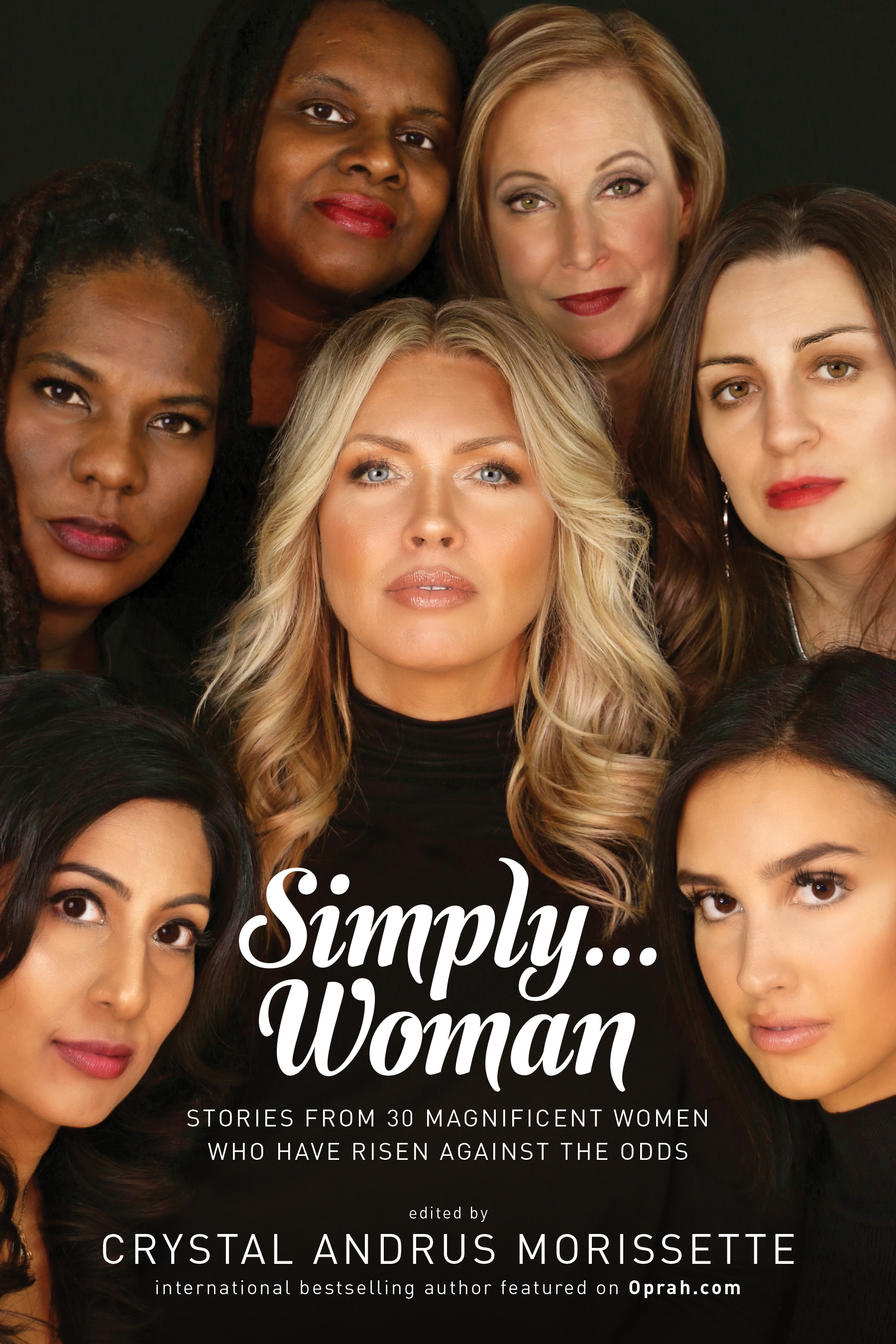 simply-women-cover