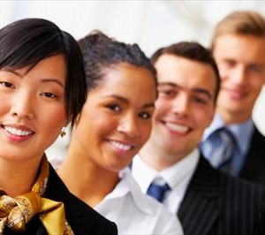 six ways of improving intercultural communication - Simply